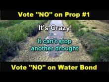 Waterbond #2