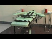Prop 34 Would Repeal Death Penalty in California -- KPBS San Diego