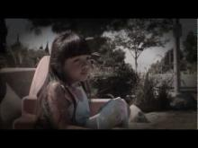 A Child's World Without Prop 30 -- Courage Campaign