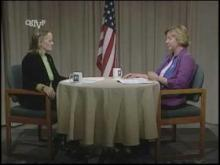 Discussion of Statewide Propositions by the League of Women Voters for the November 2012 California Elections -- Cupertino Senior TV Productions
