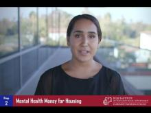 """""""Video Voter Series - Proposition 2"""" from Rose Institute of State and Local Government at Claremont McKenna College"""