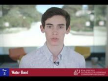 """Video Voter Series - Proposition 3"" from Rose Institute of State and Local Government at Claremont McKenna College"
