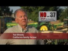 Ask a Farmer
