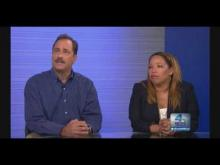 NBCLA Prop. 46 News Conference