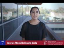 """""""Video Voter Series - Proposition 1"""" from Rose Institute of State and Local Government at Claremont McKenna College"""