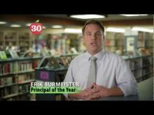 Teachers For 30 -- Yes on 30