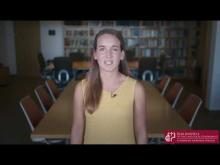 """Video Voter Series - Proposition 7"" from Rose Institute of State and Local Government at Claremont McKenna College"