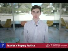 """Video Voter Series - Proposition 5"" from Rose Institute of State and Local Government at Claremont McKenna College"